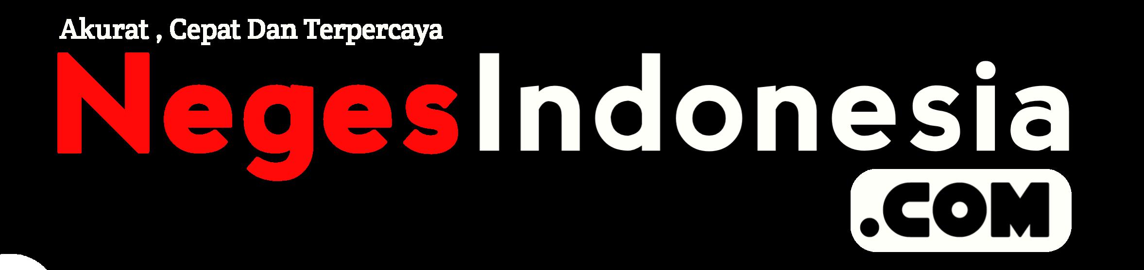 Negesindonesia.com